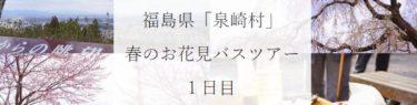 eye-izumizakimura01